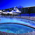 Crested Butte Lodging - Crested Butte Rentals