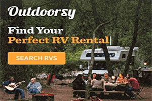 Crested Butte CO RV Rentals - 100 to Choose From
