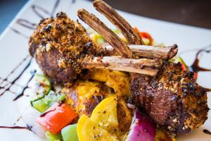 9380 Prime Bar & Restaurant