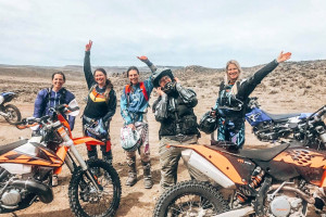 Wheelies and Waves - motorcycle rentals & tours
