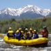 AVA's Colorado Rafting - Trips on 5 rivers at 6 Outposts! Free wetsuits and splash jackets, DISCOUNTS available every day on our website.