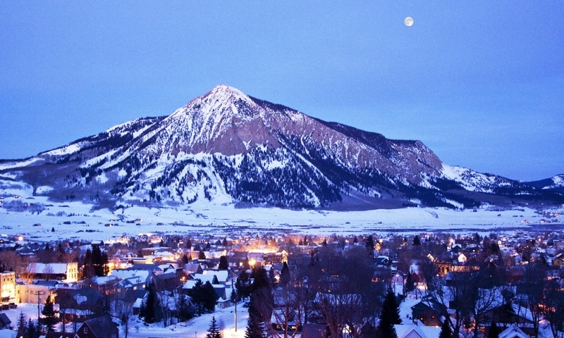 What To Do In Crested Butte Colorado Entertainment Alltrips