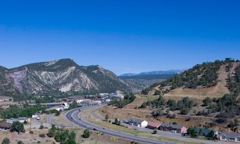 Durango Colorado Alltrips